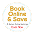 book-online-and-save